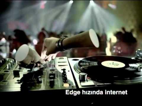 Samsung E200 Commercial