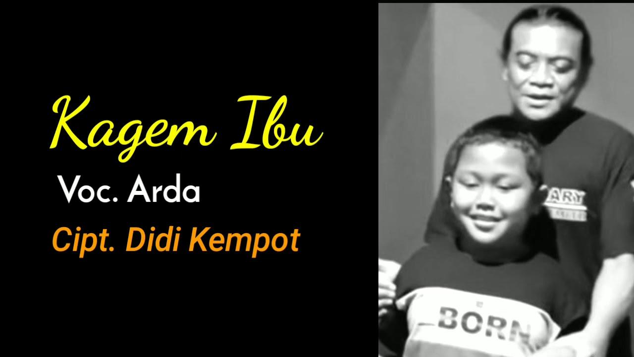 3 42 Mb Download Lagu Kagem Ibu Didi Kempot Voc Arda Mp3