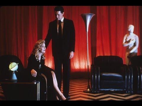 Twin Peaks: Fire Walk With Me, David Lynch - Original Trailer by Film&Clips