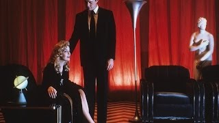 Twin Peaks: Fire Walk With Me, David Lynch - Original Trailer