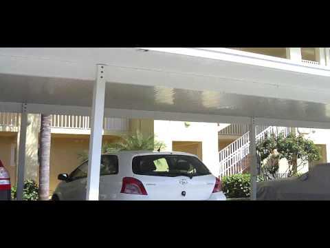 Naples Florida Foreclosures Key Royal Villas. Client Report.