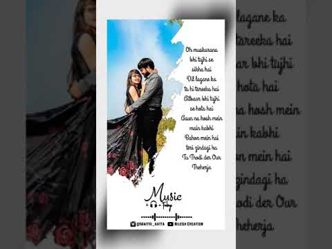 fabulous-tik-tok-ringtone-|❣️new-romantic-ringtones-2019|-hindi-ringtone-love-song#
