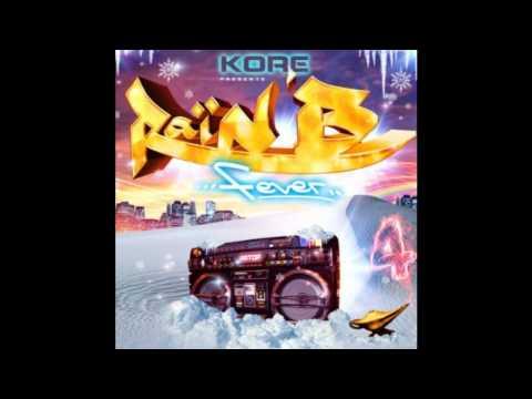 Seth Gueko Feat. GSX & Khalass - Gewatane Fever (Music Officiel CDQ) [