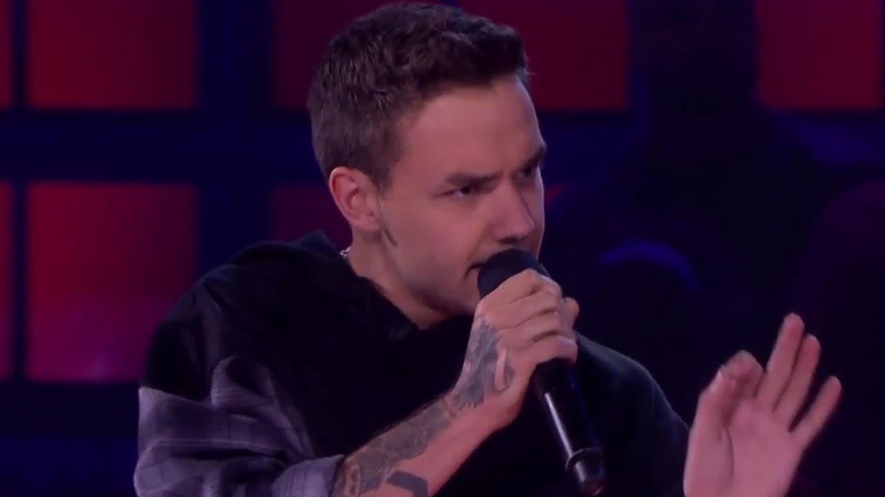 Liam Payne SHADED Over One Direction, Cheryl & More In Jason Derulo Rap Battle