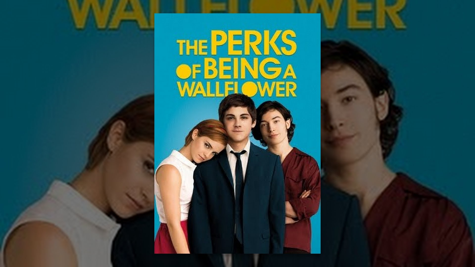 coming of age perks of being Parents need to know that the perks of being a wallflower (based on the same-named book by stephen chbosky) is an edgy, moving, and layered coming-of-age dramedy that's frank about the troubles and exploits of teenagers.