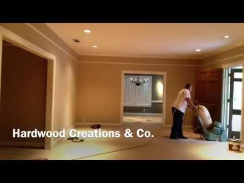 austin-wood-floor-refinishing,-installation-austin
