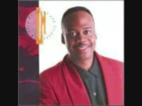 Lawrence K. Matthews - Create In Me