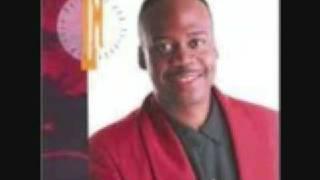 Lawrence K. Matthews - Schaffe In Mir