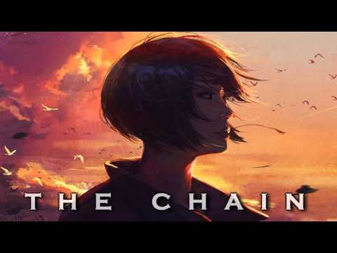 EPIC ROCK | ''The Chain'' by Welshly Arms [Position Music]