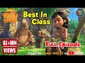 Jungle Book Hindi Cartoon for kids | Junglebeat | Mogli Cartoon Hindi | Best in class