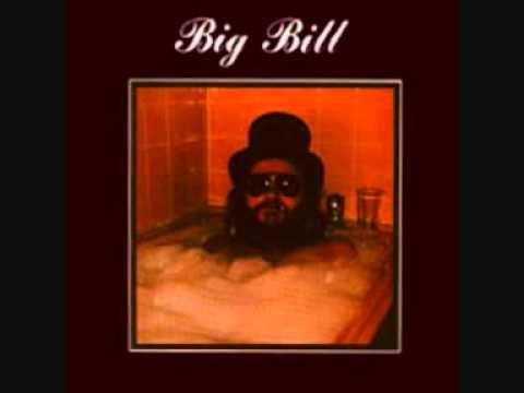 Big Bill Tes Ka