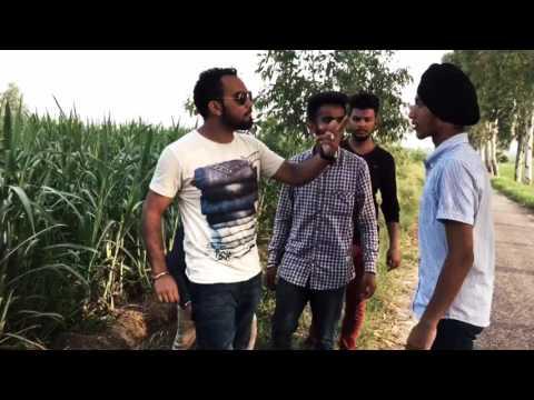 Sher Marna   Ranjit Bawa   film by...