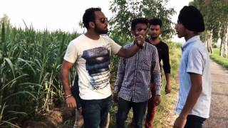 Sher Marna | Ranjit Bawa | film by Inderpal | Good time productions presents