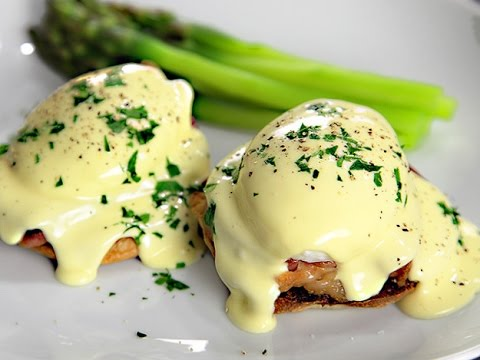 the-food-lab:-how-to-make-1-minute-hollandaise