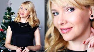 видео Новогодние аксессуары 2013. Будет блестеть ВСЕ….!