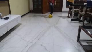 Preet football skills and tricks