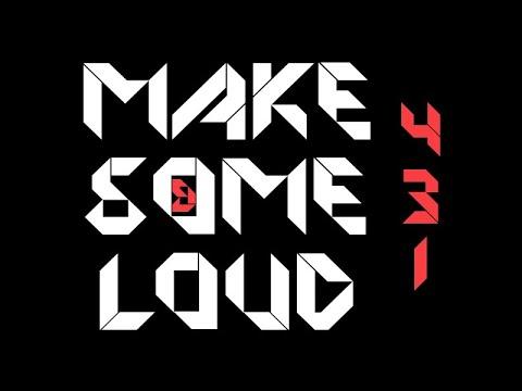 Make Some Loud 431 S09E14