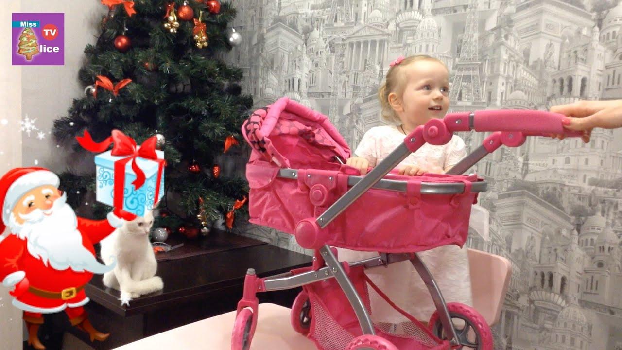 Детские коляски для кукол фирм smoby, melogo и buggy boom по доступным ценам можно купить в интернет-магазине toyway, а также прогулочные.