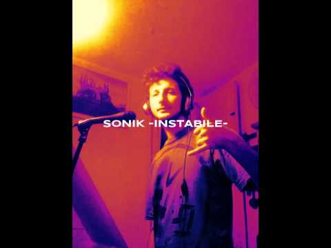 Instabile -Sonik-