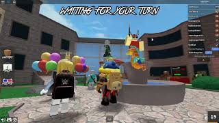 Play Murder Mystery 2 folded bad luck-two Gaming Roblox V2-Murder Mystery 2-