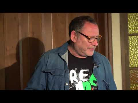 A Healthy Society Does Not Need A Truth Movement - Gilad Atzmon