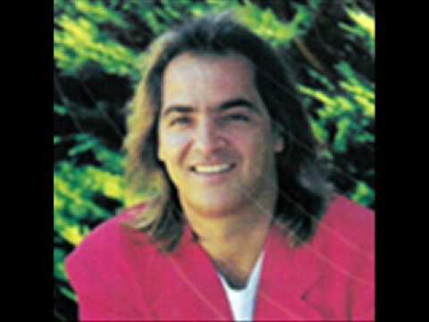 Mauro Nardi - Signora