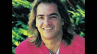 Mauro Nardi Signora.mp3