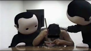 DÜNYANIN EN RAHATSIZ EDİCİ 5 VİDEO KAYDI - Rahatsız edici  esrarengiz deep web video kayıtları