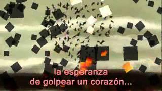MORIRE NO (Miguel Bosé) ...ANDY...