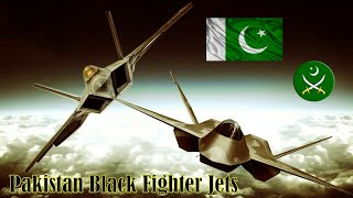 Last Promise of Allah final signs of  mam Mahdi Army   Pakistan make  slam superpower in the world