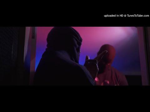 Headie One X RV - Know Better (Instrumental)