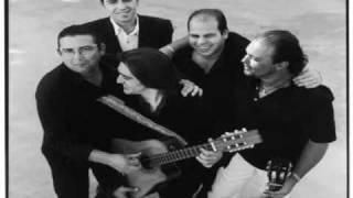 Play Tangos De Mi Novia (Tangos)