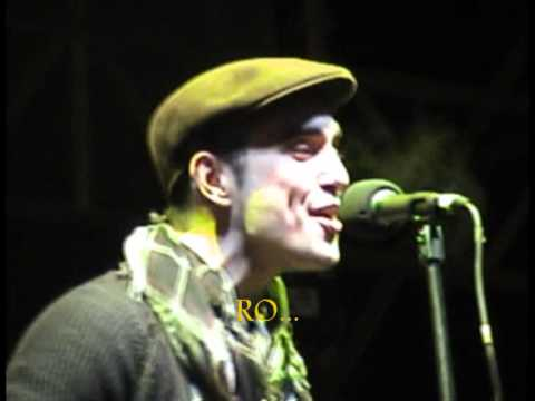 INCOMPARABLE ABEL PINTOS LUJAN.wmv