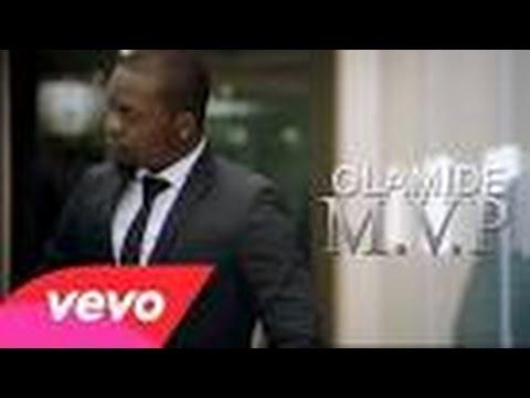 Olamide   MVP Official Video