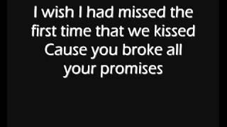 Download Jar of Hearts - Christina Perri Lyrics