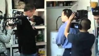 Phoenix Plumbing:  How To Spot A Plumbing Scam (As Seen on Dateline)