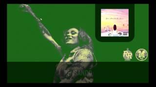Kehlani - Bright (Subtitulado En Español)