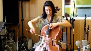 BALLADE by Tomojiro Ikenouchi - Kristina Cooper and Uri Brener