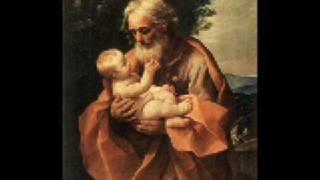 """Eugenio Finardi """"Il ritorno di Giuseppe"""""""