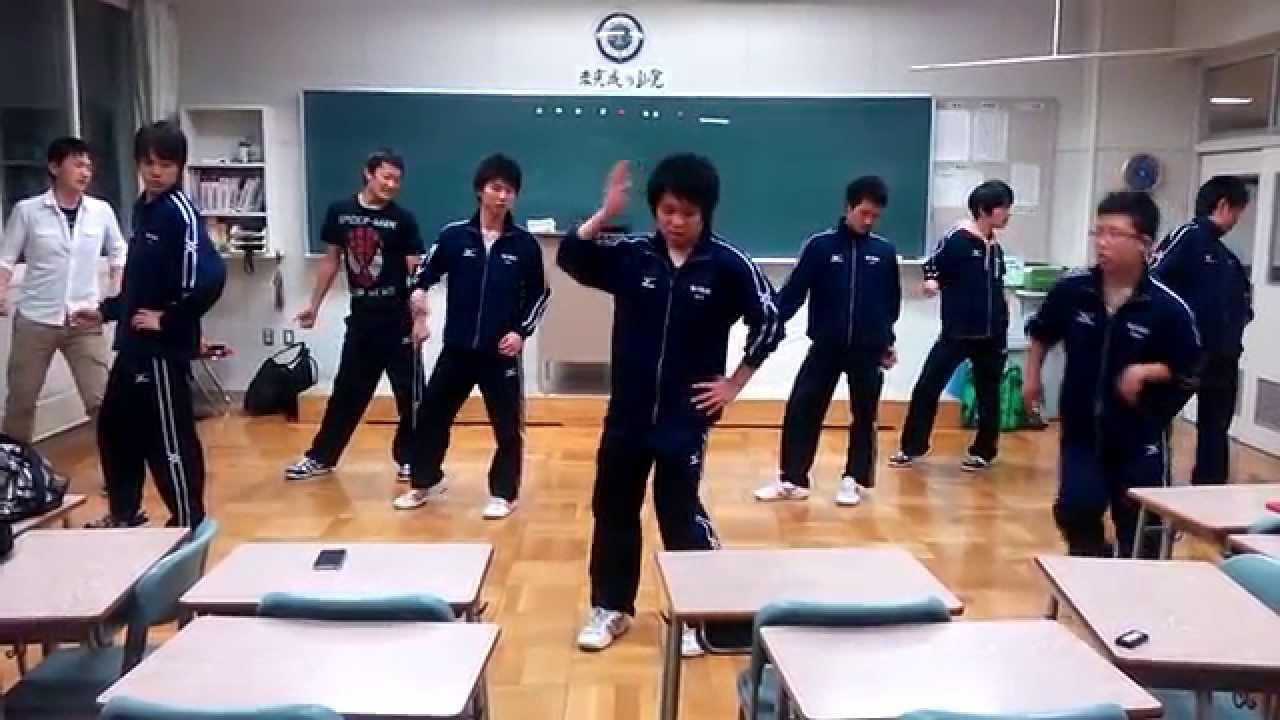 軟式時代GENIE ~滝川高校~ - Y...