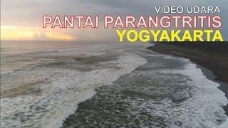 Download Mp3 Video Udara Pantai Parangtritis Jogja, Wonderful Indonesia Yogyakarta