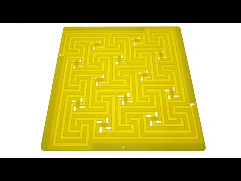 Andrea S Maze Unvrpxpj8 By Oskar Van Deventer