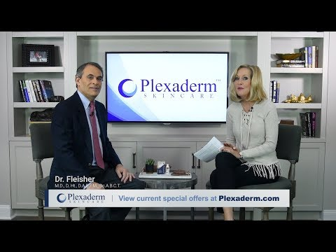 An Honest Plexaderm Review: Worth Trying Or Not