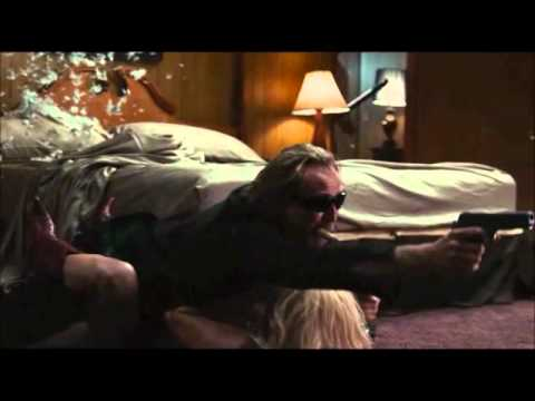 Download Drive Angry Music Video