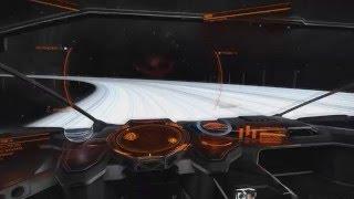 Asteroid belt (Elite: Dangerous)