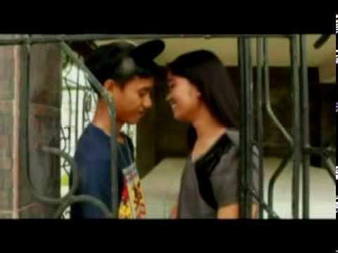 landong sang kahapon (LA CASTELLANA NATIONAL HIGH SCHOOL, mapeh film fest 2014)