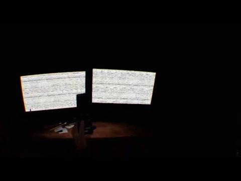 LIVE FR PS4 FACECAM / PARANORMAL ACTIVITY VR / FIN ALTERNATIVE?  / ROAD 1K600