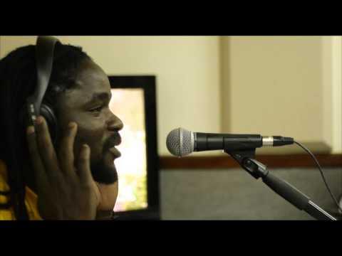 Citizen Radio, Kenya - Unite The People 2012