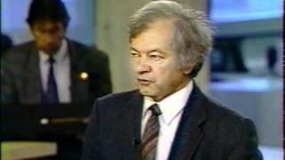 « La grande famille » : les OVNI (1990) -- (3/3)