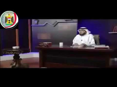 شاهد ماذا قال الرسول محمد ( ص ) عن داعش الكفرة قبل 1400 سنة